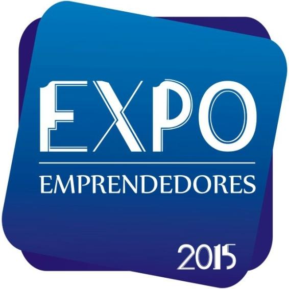 La Expo Emprendedores, el sábado 8 en el hotel Papillón de Bella Vista.