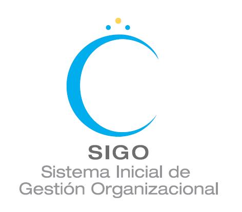 El Sigo, un sistema de gestión argentino replicado en Paraguay.