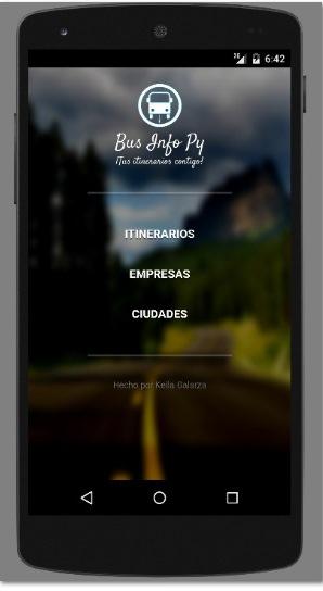 La nueva aplicación será de descarga gratuita.