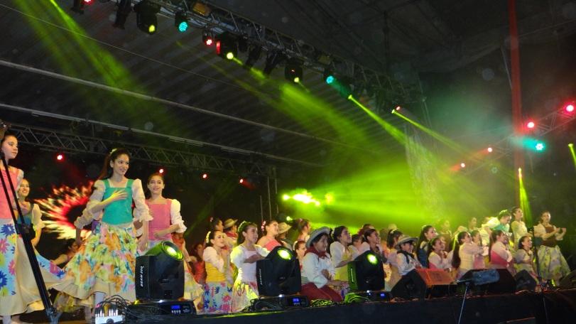 Ballet Municipal de Laguna Blanca.jpg